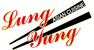 Lung Yung Asian Cuisine