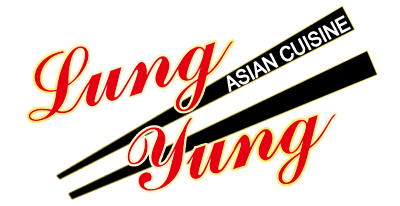 lung yung asian restaurant succasunna nj 07876 menu online order